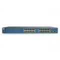 Cisco WS-C3560-24PS-S